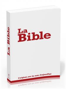 bible_segond_21