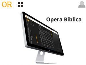 opera-biblica-com