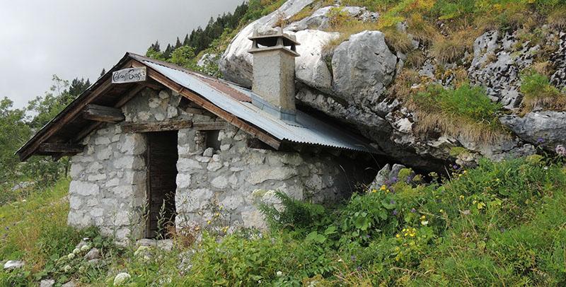 maison-berger